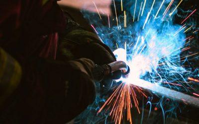 Qual è la differenza tra i cordoni di giunzione e di fusione e perché è importante conoscerla?